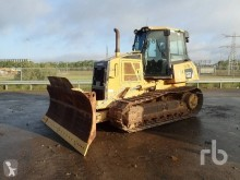 Caterpillar D6K XLP