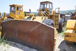 bulldozer Michigan