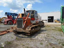 bulldozer onbekend Fiat-Hitachi FD-145-1T