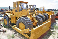 bulldozer Caterpillar 824B