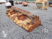 buldozer n/a