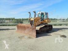 bulldozer Liebherr PR724