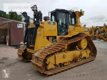 buldozer Caterpillar D6TM