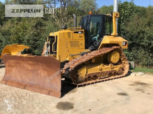 Caterpillar D6NXLP Bulldozer