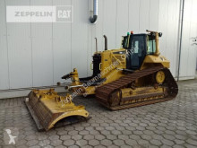 Caterpillar D6NMP Bulldozer
