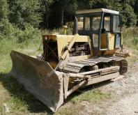 bulldozer Case CASE1150D Dozer / Bulldozer
