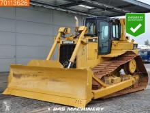Caterpillar D6T