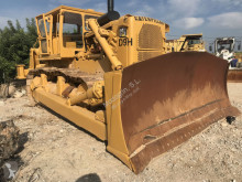 bulldozer Caterpillar D 9 H