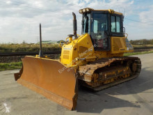 bulldozer Caterpillar D4H XL