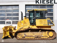 bulldozer Komatsu D61PX-24