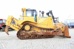 bulldozer Caterpillar D 8T * CAT CE-CERTIFIED *