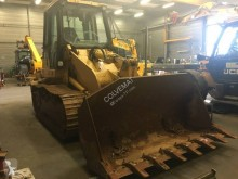 bulldozer Caterpillar 953 C