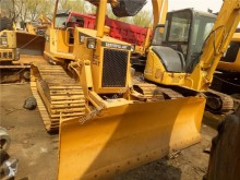 Caterpillar D3C Bulldozer
