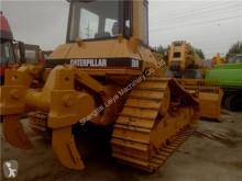 Caterpillar D6R