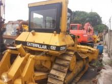 Caterpillar D5H