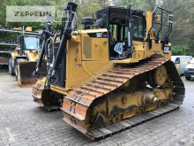 Caterpillar D6TM Bulldozer