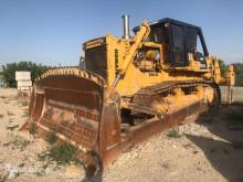 buldozer Komatsu D 355 A3