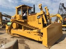 bulldozer Caterpillar D9N