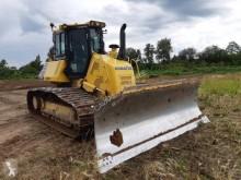 bulldozer occasion