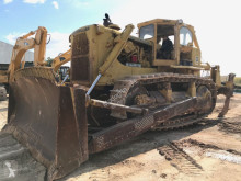 buldozer Caterpillar D 9 G
