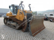 bulldozer Liebherr PR 736 LGP Litronic