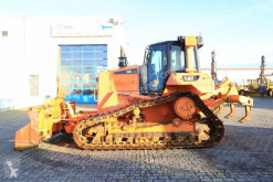 bulldozer Caterpillar D6N LGP * perfect condition *