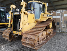 bulldozer Caterpillar CAT D6R-II LGP