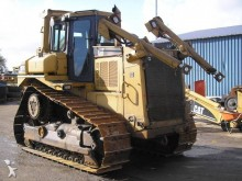 bulldozer Caterpillar D7R XL