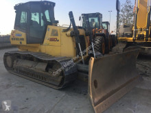 bulldozer New Holland D150B XLT