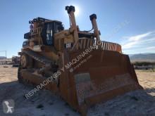 bulldozer Caterpillar D 9 L