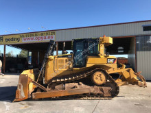 bulldozer Caterpillar D 6 R