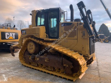 Caterpillar D 6 T XL Bulldozer