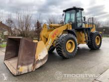 bulldozer nc ZL50F