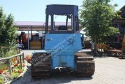 Fiat B 8 Bulldozer