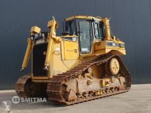 Caterpillar D6R XL