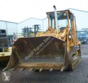 bulldozer Fiat FL7B