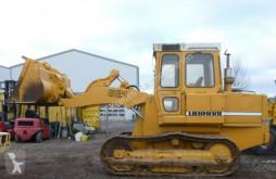 bulldozer Liebherr LR 621 B