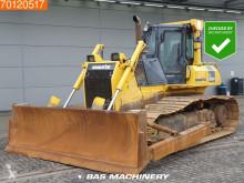 Komatsu D65PX -15E0 Nice and clean dozer Bulldozer