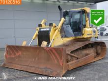 buldozer Komatsu D65PX-15E0 Nice and clean dozer