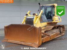 Komatsu D65EX–15 EO From first owner- nice and clean machine Bulldozer