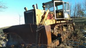 bulldozer Fiat-Allis BD20