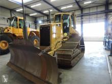 buldozer Caterpillar D5N