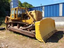 buldozer Caterpillar D9H