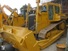 buldozer Caterpillar D6H XL
