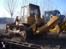 bulldozer Liebherr PRM741