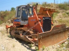 Fiat-Allis FD14E bulldozer