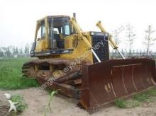 bulldozer Komatsu D85P-18 D85P