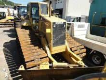 bulldozer Caterpillar D6N D6N