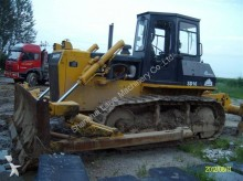 bulldozer Shantui SD16 SD16
