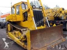 bulldozer Caterpillar D6H D6H
